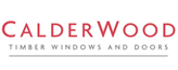 Calderwood Timber Windows and Doors logo