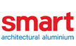 Smart Architectural Aluminium logo